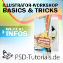 Illustrator Workshop DVD
