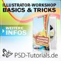 Illustrator Workshop DVD