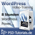 WordPress Video Training…