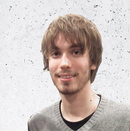 Nikolaij Ouillon
