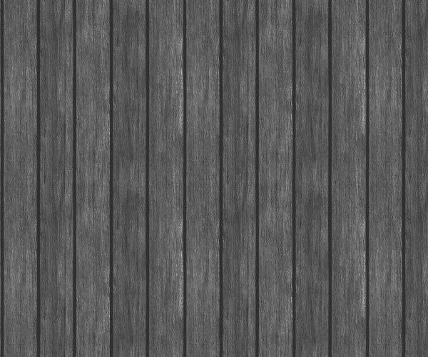 Schwarzes Holz rustikale elemente in photoshop erstellen