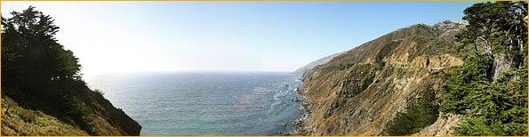 Panorama 5 - als rar-Datei downloaden
