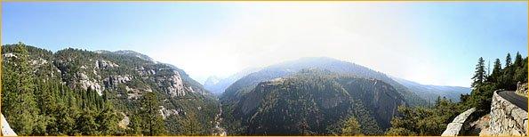 Panorama 2 - als rar-Datei downloaden