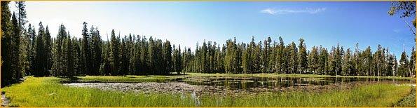 Panorama 3 - als rar-Datei downloaden