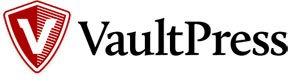 VaultPress Logo / Automattic