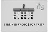 Berliner Photoshop Treff #5