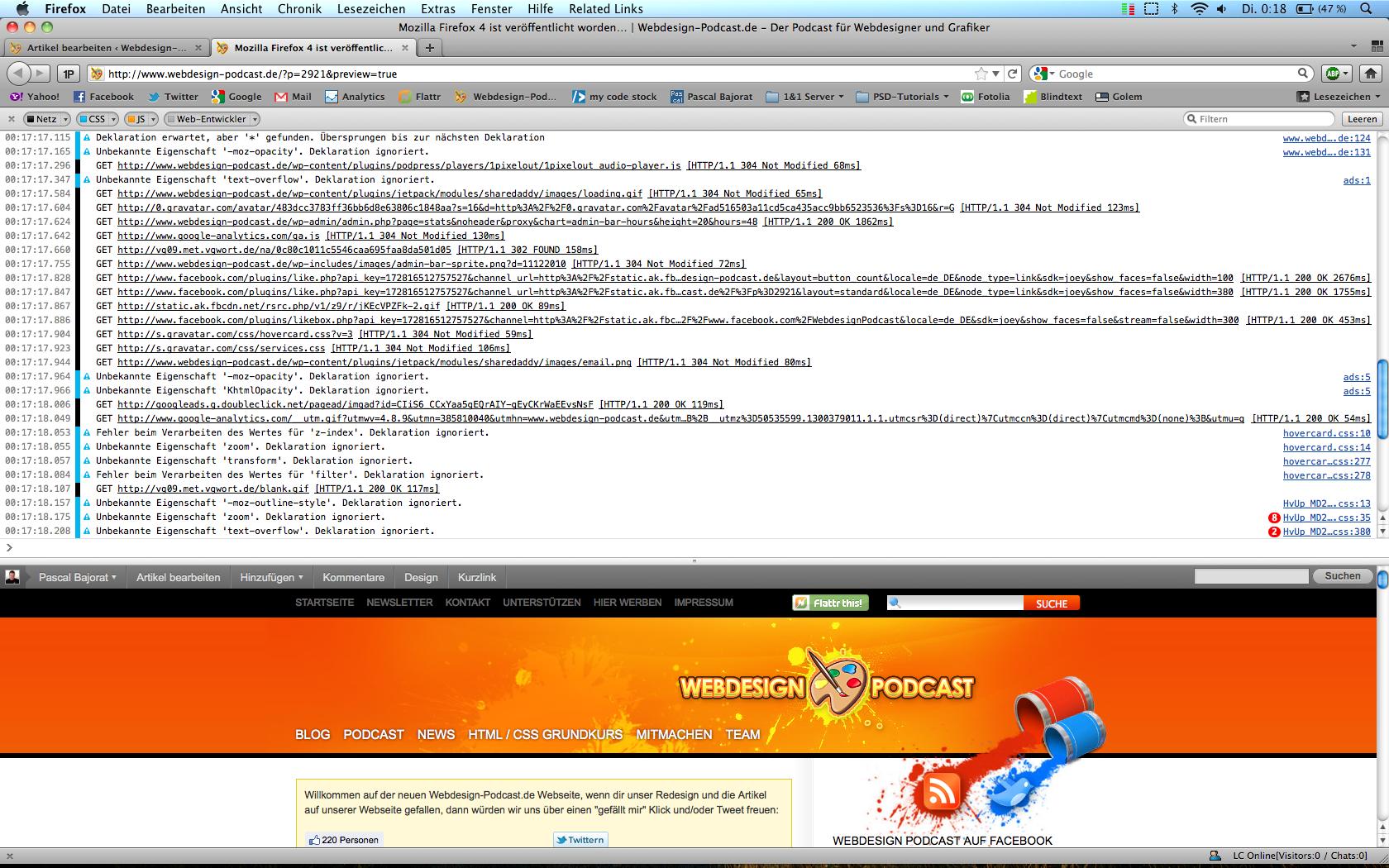 Ungewöhnlich Html Kontaktseitenvorlage Ideen - Entry Level Resume ...