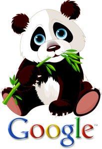 Google Panda Suchalgorithmus