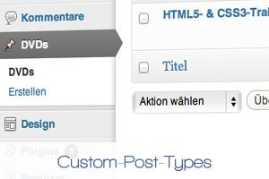 custom-post-types