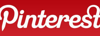 Pinterest Pin It Button in Webseite einbinden
