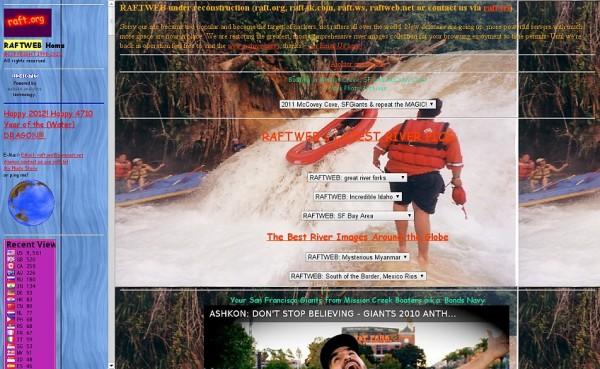 raft.org