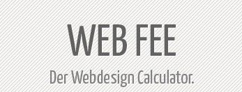 Webfee-Appstore-01