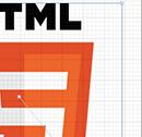 Für Pixelregisseure: A5 HTML5 Animator – Neue Animations-Software kostenlos in der Preview-Phase testen