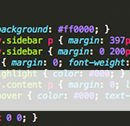 Sublime Text - Code Editor