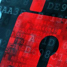 Schwere Sicherheitslücke in WP Super Cache und W3 Total Cache