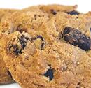 Cookies werden weiterhin ohne Einwilligung platziert