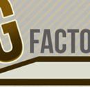 SEO: Die wichtigsten Ranking-Faktoren