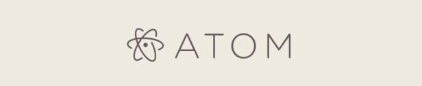 GitHub's Code-Editor »Atom« jetzt unter Open-Source-Lizenz verfügbar