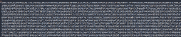 RevSlider Malware