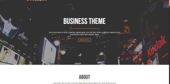 10 kostenlose und außergewöhnliche WordPress Themes