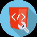 HTML-Code Fix