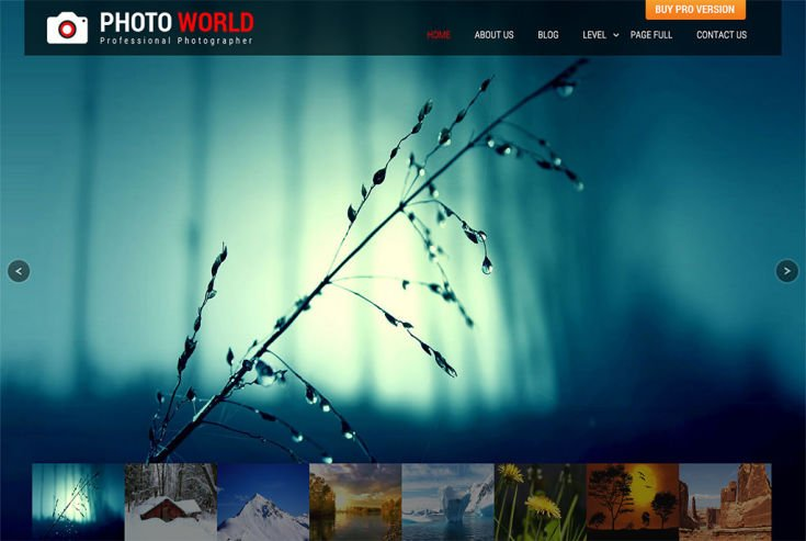 Photo World