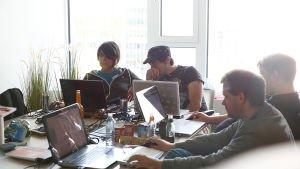 Trivago Hackathon 2014