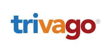 Trivago Hackathon