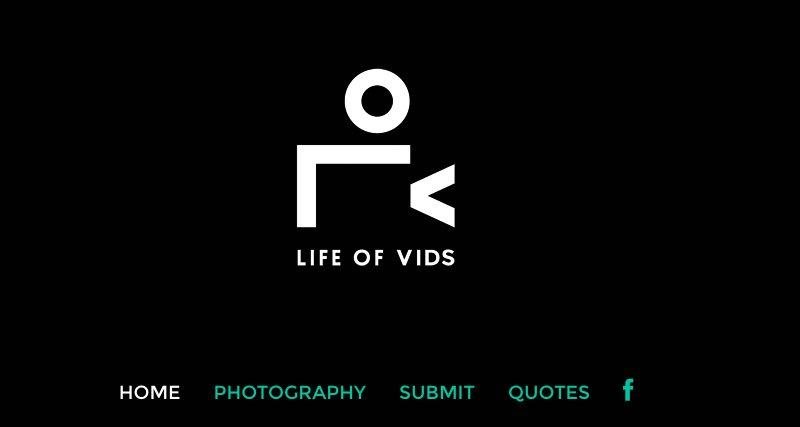 Sammlung kostenloser Videos
