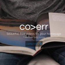kostenlose Videos per Code einbinden