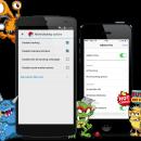 Adblock Plus jetzt auch für iPhone, iPad und Android Geräte