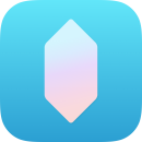 Crystal is a content blocker for iPhone & iPad