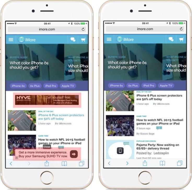 Beispiel - Crystal App