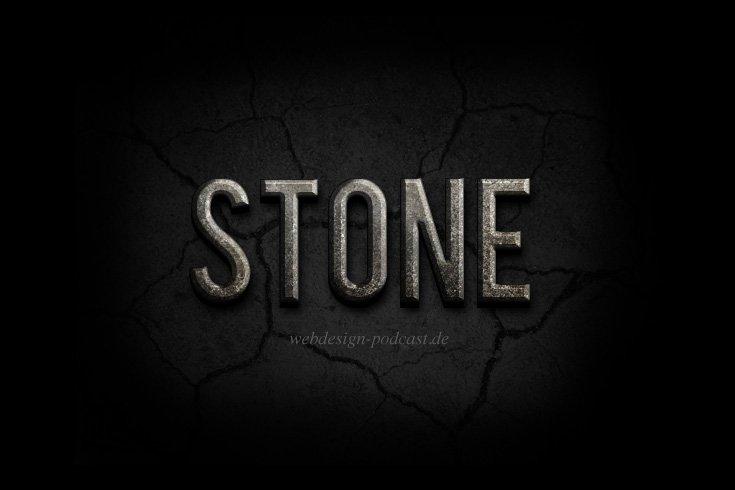 stonebild
