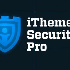 Die 10 besten Backup und Security Plugins für eine sichere WordPress-Seite