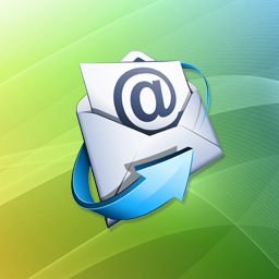 PB MailCrypt - AntiSpam E-Mail Encryption