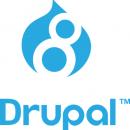 Drupal 8 - Verbesserungen und Neuerung im Überblick