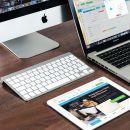 Mit 6 Tipps zur effektiven und professionellen OnPage Optimierung