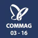"""WordPress: """"Must-have""""-Plug-ins für deine Webseite (Commag)"""