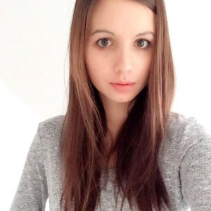 Alessandra Maino – Digital Marketing Manager bei 99designs