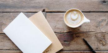Professioneller Newsletterversand mit wenigen Klicks