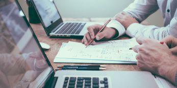 Unsere IT Jobbörse mit spannenden und interessanten Herausforderungen