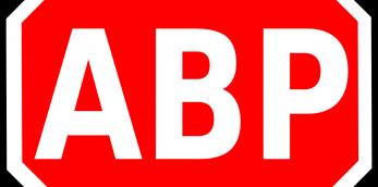 AdBlocker Detection - So kannst du erkennen, ob deine Besucher einen AdBlocker verwenden