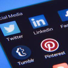 Facebook Werbung - Wie du Fake Likes vermeidest