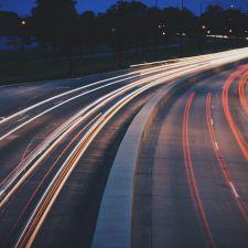 WordPress Webseite mit CDN (Content Delivery Network) beschleunigen
