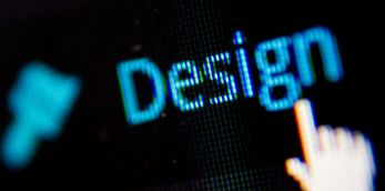 Web-Design Trends 2017