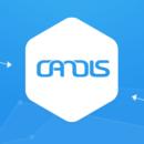 Buchhaltung einfach und effizient automatisieren mit Candis