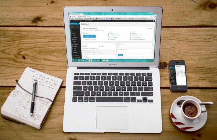 Das richtige Content-Management-System für den richtigen Anwendungsfall