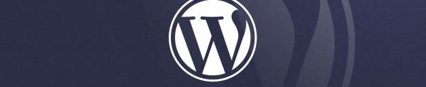WordPress-Online-Kurs für Macher und Anwender