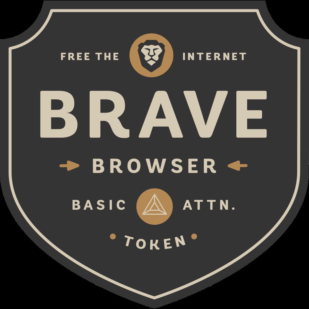 Brave 1.0: Der Browser für ein besseres Internet